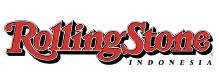 logo_rollingstone