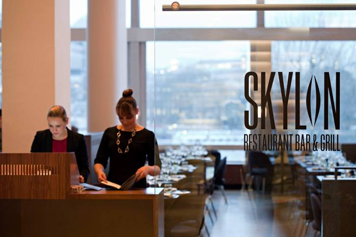 pic: Skylon official website