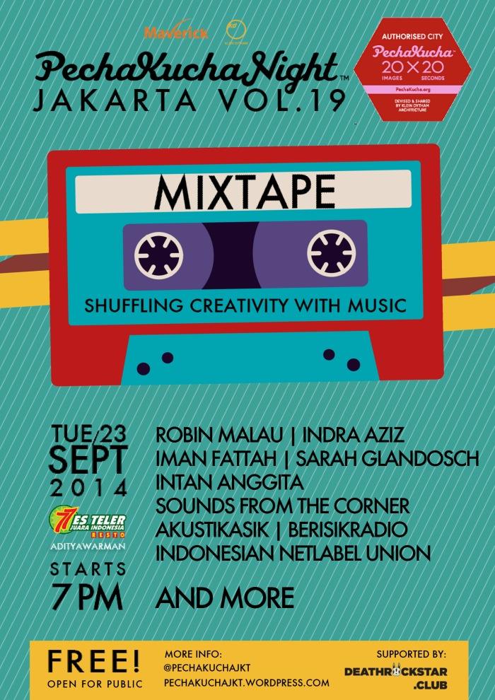 pk-vol-19-mixtape-poster